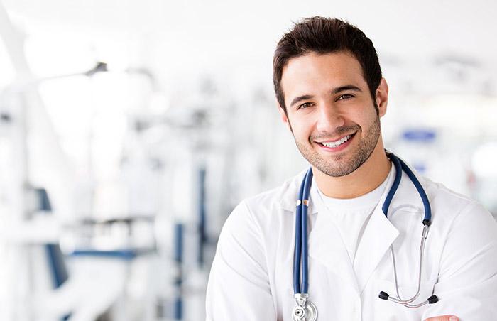 Leczenie osteopatią to leczenie niekonwencjonalna ,które błyskawicznie się kształtuje i wspomaga z problemami ze zdrowiem w odziałe w Katowicach.