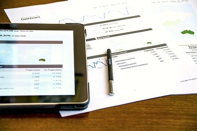 Ekspert  w dziedzinie kampani Adwords pomoże i dobierze godziwą metode do twojego biznesu.